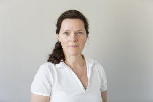 Dr. med. Sandra Schulz